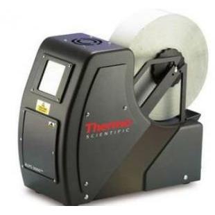 ALPS™ 3000 全自动热封仪