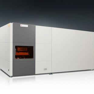 J200飛秒激光剝蝕進樣系統