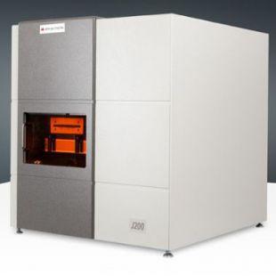 J200 LA-LIBS 激光剝蝕-激光誘導擊穿光譜復合系統