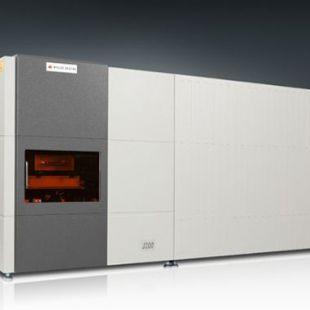J200飛秒激光剝蝕進樣系統(LA)