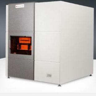 J200激光诱导击穿光谱仪(LIBS)