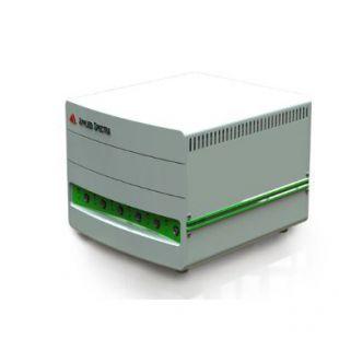 Aurora LIBS光谱仪