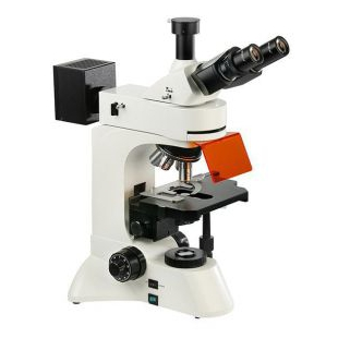 KEWLAB  LED落射熒光顯微鏡  BM3201