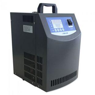 KEWLAB 小型冷水機  MC150B