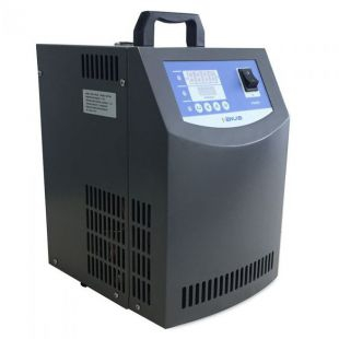 KEWLAB 小型冷水機 MC150A