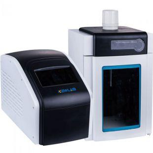KEWLAB 超声波细胞破碎仪 KLB-UH1000