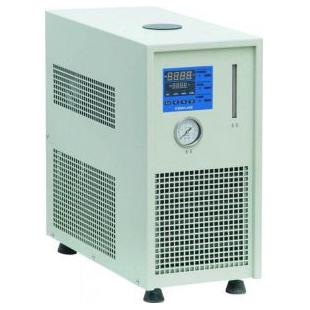 KEWLAB 小型冷水机 MC300A