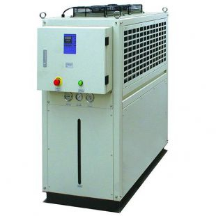 KEWLAB 工业冷水机 IC20K