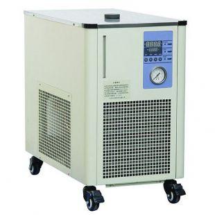 KEWLAB 精密冷水机 PC5000A