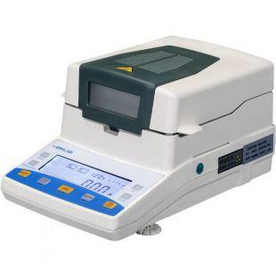 KEWLAB 水份分析仪 MA123