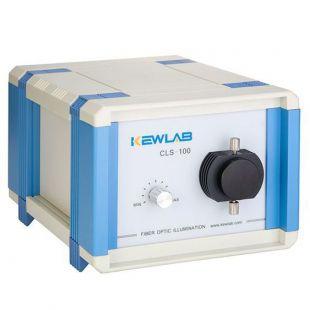 KEWLAB 光纖冷光源 CLS-100