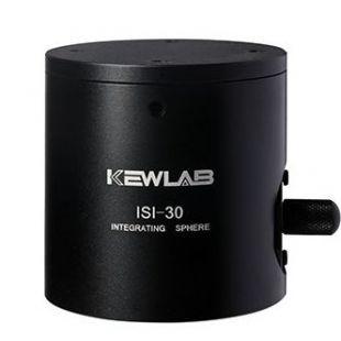 KEWLAB 積分球 ISI-30