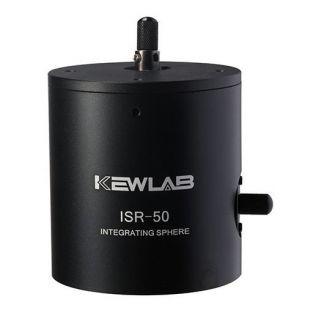 KEWLAB 積分球 ISR-50