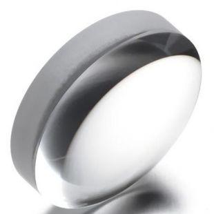 KEWLAB 双凸透镜 KL12-002-002