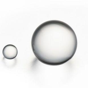 KEWLAB 球型透镜 KL18-001