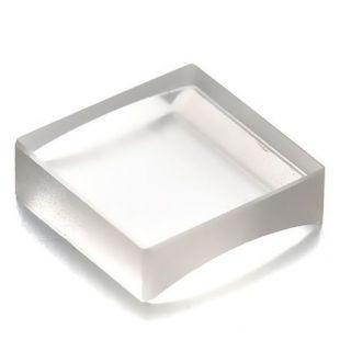KEWLAB 平凹柱面透镜 KL16-010-012