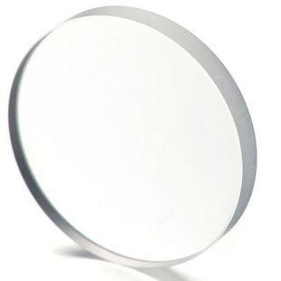 KEWLAB 紫外熔融石英平凹透镜 KL23-004-006
