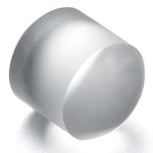 KEWLAB 鼓型透镜 KL17-020-025