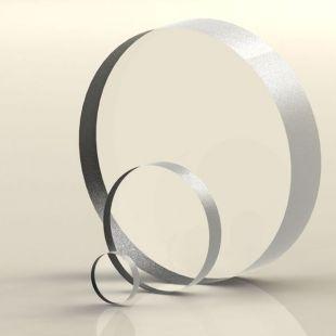KEWLAB 标准精度平面窗口 KW11-005 K9
