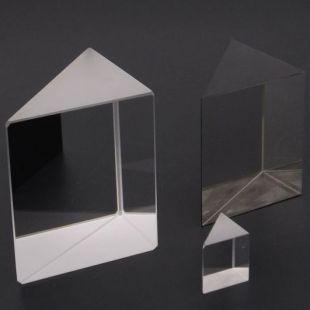 KEWLAB 激光應用直角棱鏡 KP13-005