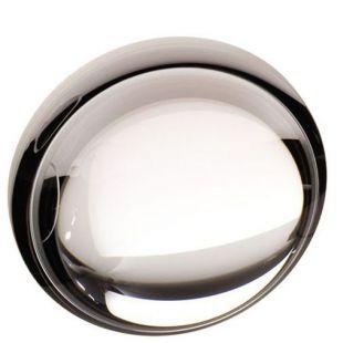 KEWLAB 紫外熔融石英平凸透镜 KL21-004-005
