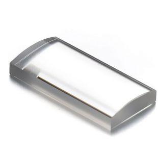 KEWLAB 平凸柱面透镜 KL15-005-020