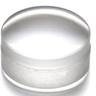 KEWLAB 消色差負膠合透鏡 KL32-012-025