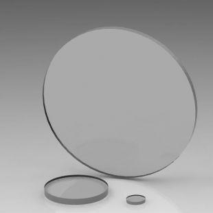 KEWLAB  蓝宝石标准精度平面窗口 KW31-003