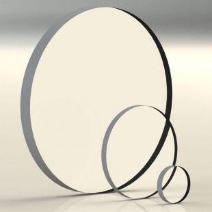 KEWLAB 紫外熔融石英标准精度平面窗口 KW21-005