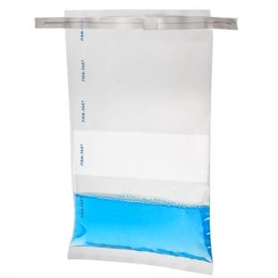 美国Seroat FIRM-PAK 无菌采样袋
