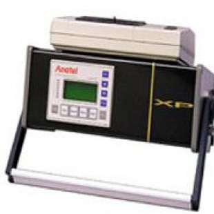 贝克曼库尔特Anatel A-1000 XP TOC分析仪
