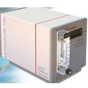 贝克曼库尔特Anatel Ultrapure-100超纯水颗粒计数器