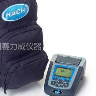 哈希DR1900便携式分光光度计 原装正品