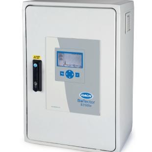 B3500e TOC (总有机碳)分析仪 美国哈希
