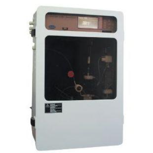 美国哈希CODmax II 铬法COD分析仪