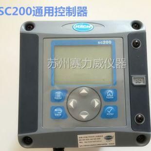 哈希SC200通用型控制器 原裝進口