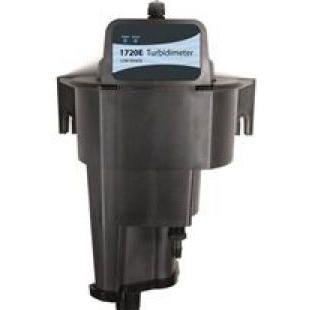 HACH 1720E在线浊度仪 低量程
