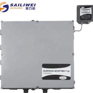 美国哈希Surface Scatter 7sc在线浊度仪