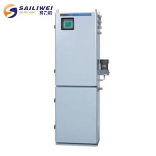 哈希NPW160 總磷總氮監測器