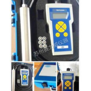 哈希 TSS Portable便携浊度仪