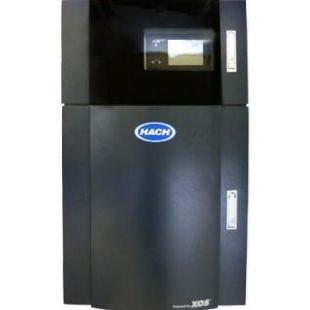 美国哈希XOS总砷重金属在线分析仪