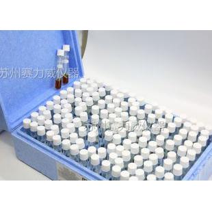 哈希分光光度计COD试剂货号:货号/量程范围