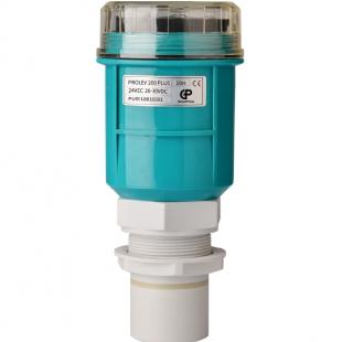 英国GreenPrima一体式超声波液位计ProLev 300 plus