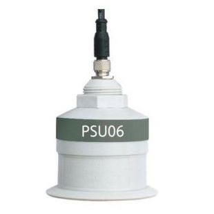 英国GreenPrima分体式超声波液位计PROLEV 500D