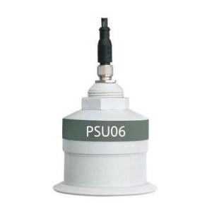 英国GreenPrima分体式超声波液位计PROLEV500