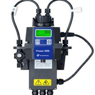 英国GreenPrima流通式浊度分析仪Prosan 8200