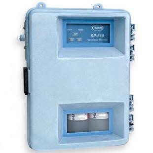 HACH哈希 SP510 硬度監測報警儀 美國原裝