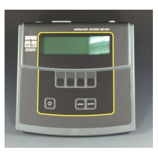 美国维赛 YSI 5000/5100型 溶解氧测量仪 现货直发