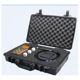 盛奥华SH-8型手持式COD快速检测仪