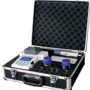 6B-50N便携式氨氮测定仪 盛奥华